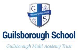 Guilsborough Multi Academy