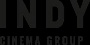 Indy Cinema