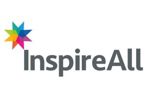Inspire All